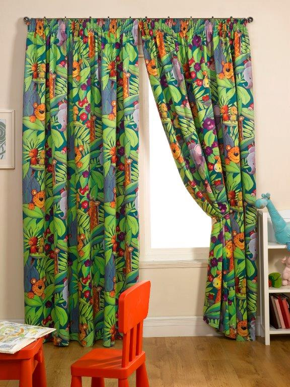 We Specialise In Hospital Flame Retardant Curtains Nursing Home Fabrics And Hospitality
